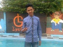 Image for Bayu 2 cahya
