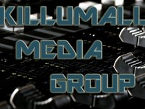 Mixing & Mastering Killumall Music Group