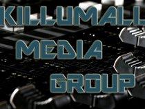 Mixing & Mastering Killumall Music Group
