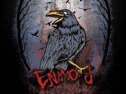 Image for enemo-j