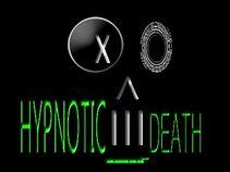 Hypnotic_Death