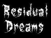 Residual Dreams