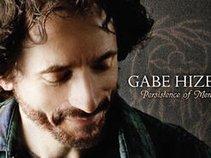 Gabe Hizer