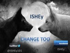 ISHEy