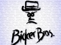 The BickerBros
