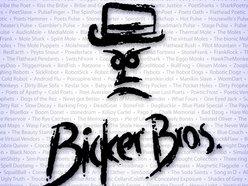 The BickerBros