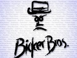 Image for The BickerBros