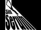 Image for Sin Serum