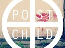 Post Child