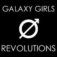 1343403393 revolutions cover art