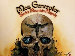 Image for MOS GENERATOR