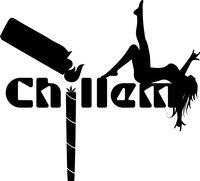 1409504764 chillemgirl