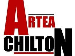 Artea Chilton