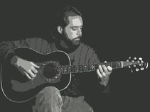 Paul Bernadou