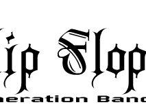 FLIP-FLOPS_BAND
