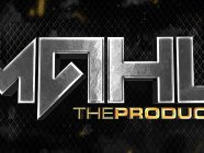 Mahl the producer