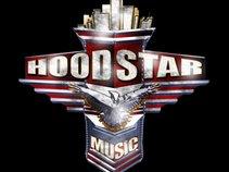 HOODSTAR MUSIC