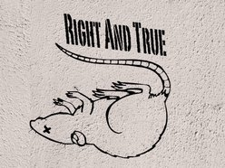 Right And True (R.A.T.)