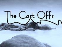 The Cast Offs