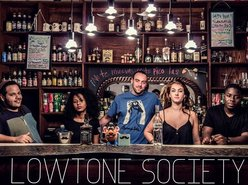 Image for Lowtone Society