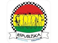 Image for REpubliSKA