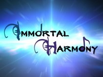 Immortal Harmony