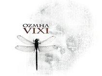 Ozmha