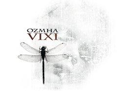 Image for Ozmha