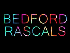 Image for Bedford Rascals