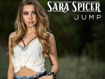 Sara Spicer