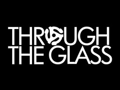 Image for Through the glass
