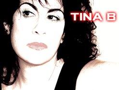 Tina B