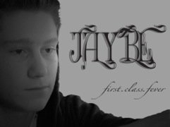 Image for Jaybe
