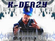 K-Deazy