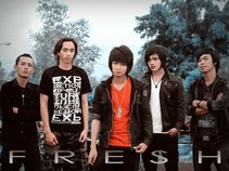 FRESH BAND (Official)
