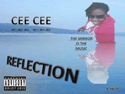 Cee Cee