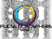 Pulse BlaqSphere Productions