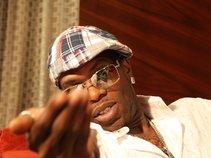 Muzic Souljah