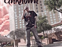 Unknown Platinum Dope Entertainment/Gwap City