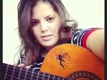 Razan Baloukji