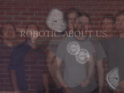 Image for Robotic About Us
