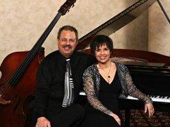 Image for Frank & Diane