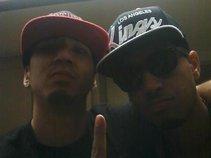 DJ FLU of C.P.C.