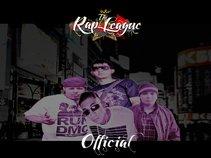 Rap League Official