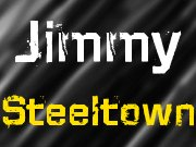 Jimmy Steeltown