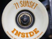 71 Sunset