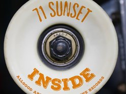 Image for 71 Sunset