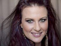 Victoria McGee