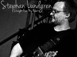 Stephan Lundgren Band