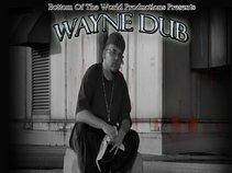 Wayne Dub
